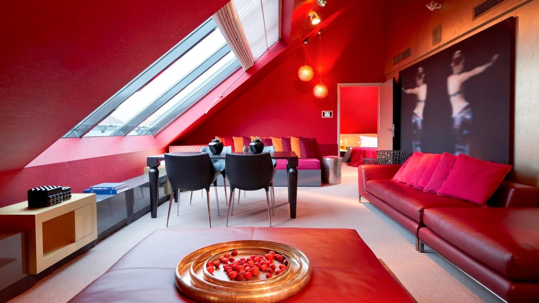 sheherazade suite sofitel munich bayerpost 5 sterne hotel. Black Bedroom Furniture Sets. Home Design Ideas
