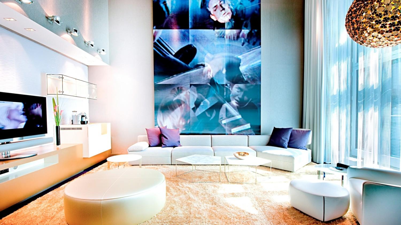 sofitel munich bayerpost imperial1. Black Bedroom Furniture Sets. Home Design Ideas