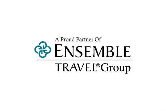 travel-partner-ensemble-travel