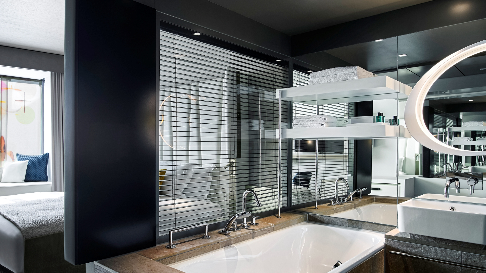 sofitel munich bayerpost sofitel munich bayerpost 5413. Black Bedroom Furniture Sets. Home Design Ideas