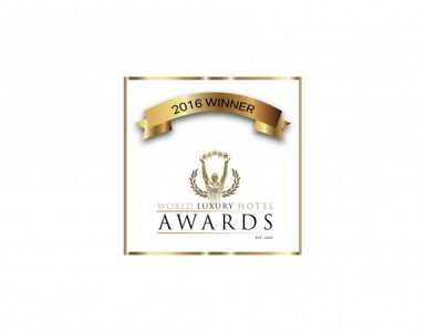 world-luxury-hotel-award