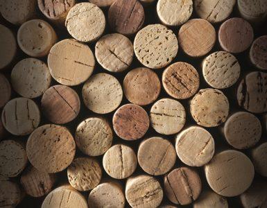 sofitel-wine-days-2017-mit-exklusiven-themendinner-zum-motto-frankreich-meets