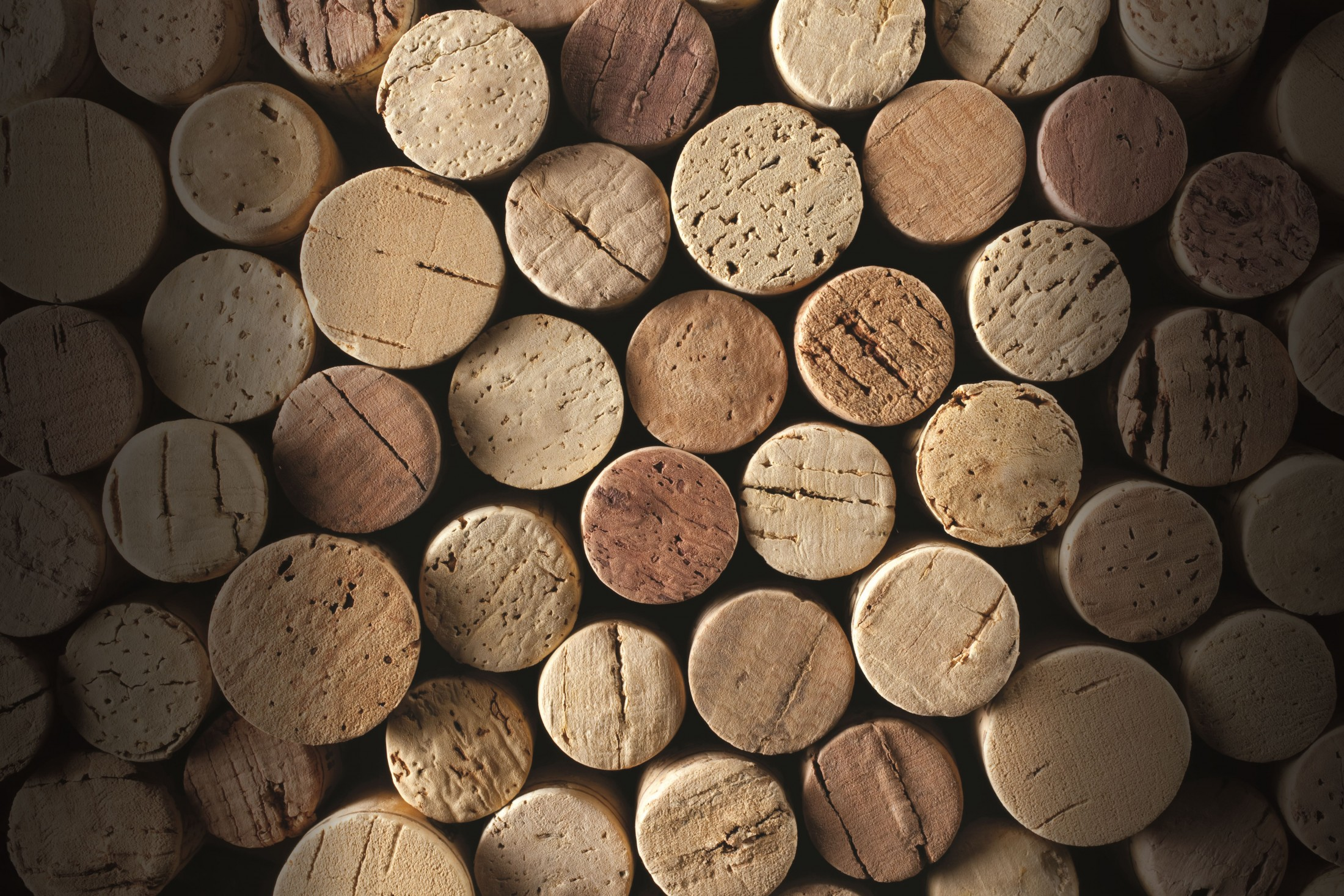 sofitel-munich-bayerpost-wine-days-2018